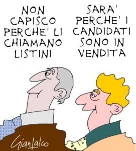 vignetta Gianfalco